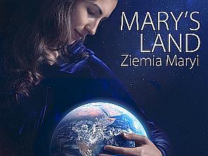 Ziemia Maryi