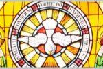 Zlot służby liturgicznej